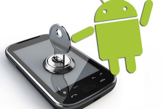 Mais um backdoor é encontrado em firmwares de telefones Android baratos
