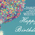 Celebrate with Motivation : Inspirational Birthday Wishes Messages