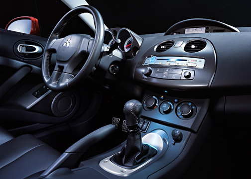 2012 mitsubishi eclipse rh neonista blogspot com Mitsubishi Lancer EVO Rockford Fosgate Mitsubishi Outlander Sport