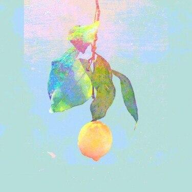 Kenshi Yonezu - Lemon (Single)
