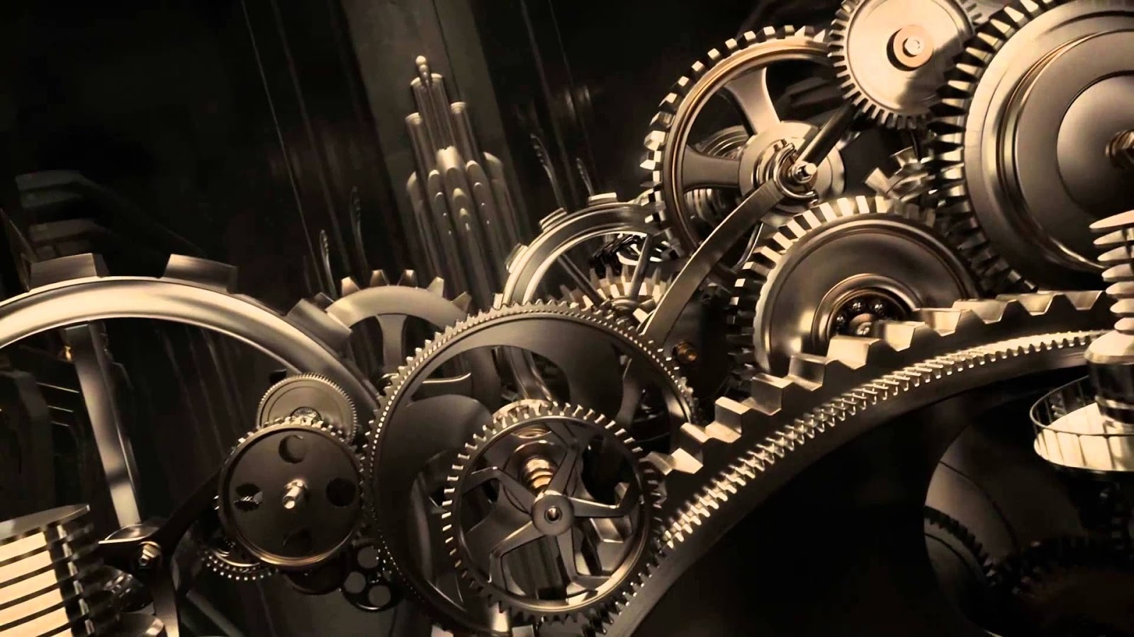 p.hd thesis in mechanical engineering Specific programs of graduate study are established by consultation between students and their advisors ms in mechanical engineering thesis option: 24 hours of course work and 1 hour of graduate seminar are required along with 6 hours of thesis research.