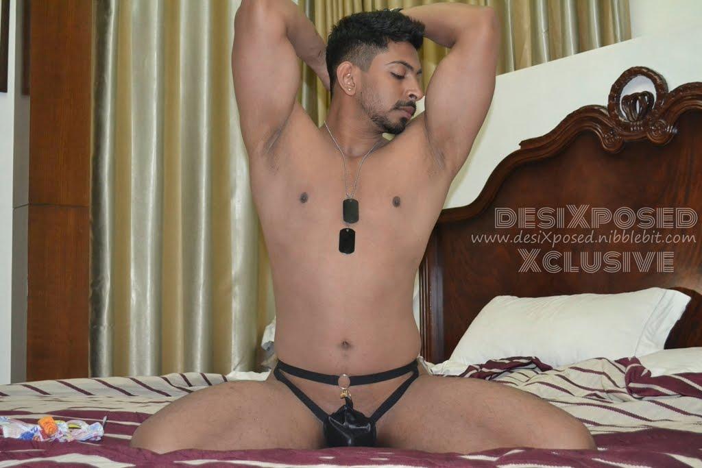 Gay hunk3