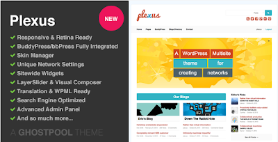 http://themeforest.net/item/plexus-network-wordpress-buddypress-theme/5905127?ref=Eduarea
