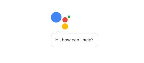 Google Assistant New iPhone Feature Lets you activate It Using A Siri Shortcut