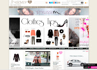STYLELOVELY.COM