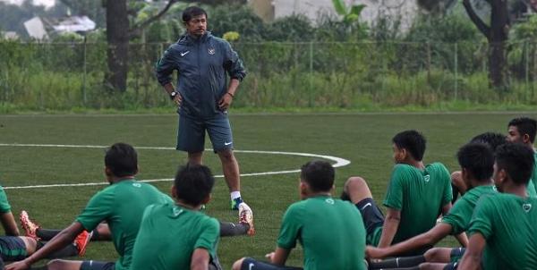 Di Prancis, Timnas Indonesia U-19 akan Hadapai Inggris, Jepang, Wales dan Negara Top Dunia Lainnya