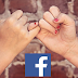 How to see every posts from your Facebook besties 2017