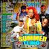 JOINT MIXTAPE - Summer Fling Vol 2 [DJ JUNKY & DJ SHELDON]