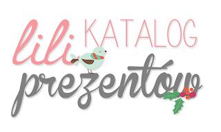 http://www.lilinaturalna.com/p/l-1.html