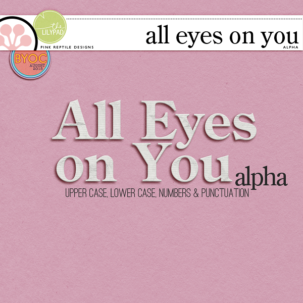 https://the-lilypad.com/store/All-Eyes-On-You-Alpha.html