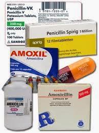 Obat Tonsilitis Terapi Non-Obat dan Pembedahan Tonsil ...