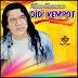 Didi Kempot - Kasmaran [iTunes Plus AAC M4A]