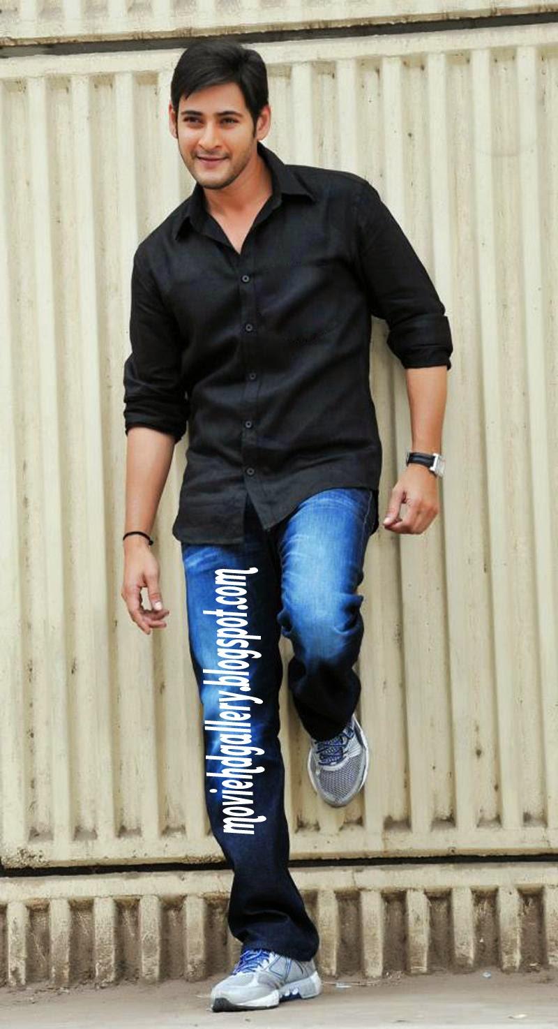 Mahesh Babu Hd Images Moviehdgallery