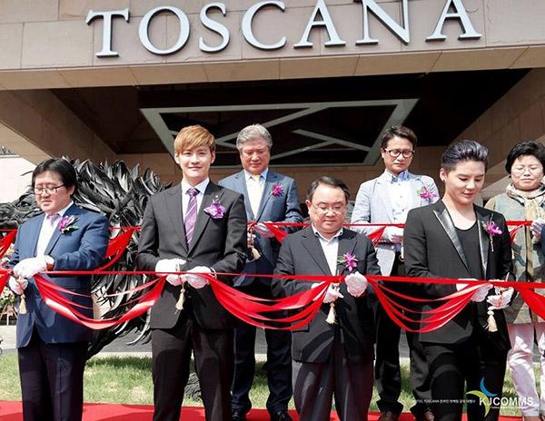 Toscana-Hotel-Junsu
