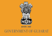 Gujarat Panchayat Service Selection Board