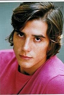 Luca Bianchi