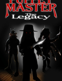 Puppet Master: The Legacy | Bmovies