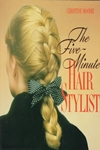 http://www.paperbackstash.com/2008/06/five-minute-hair-stylist-by-christine.html