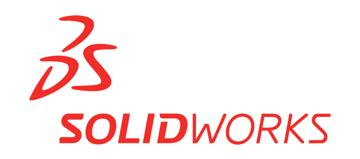 download solidworks 64 bits crackeado