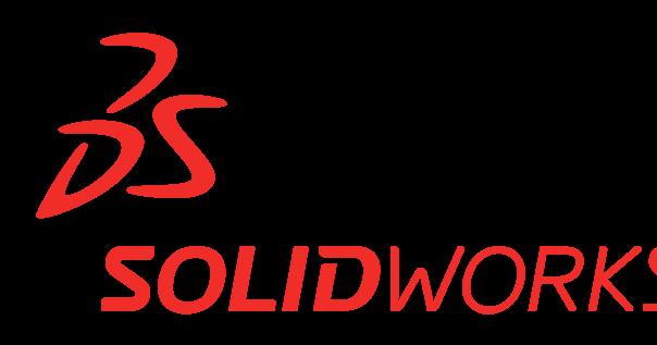 solidworks 2018 download with crack 64 bit