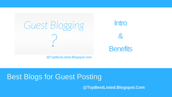 Guest Blogging-560x315