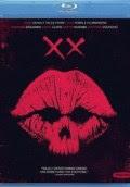 Download Film XX (2017) BRRip Subtitle Indonesia
