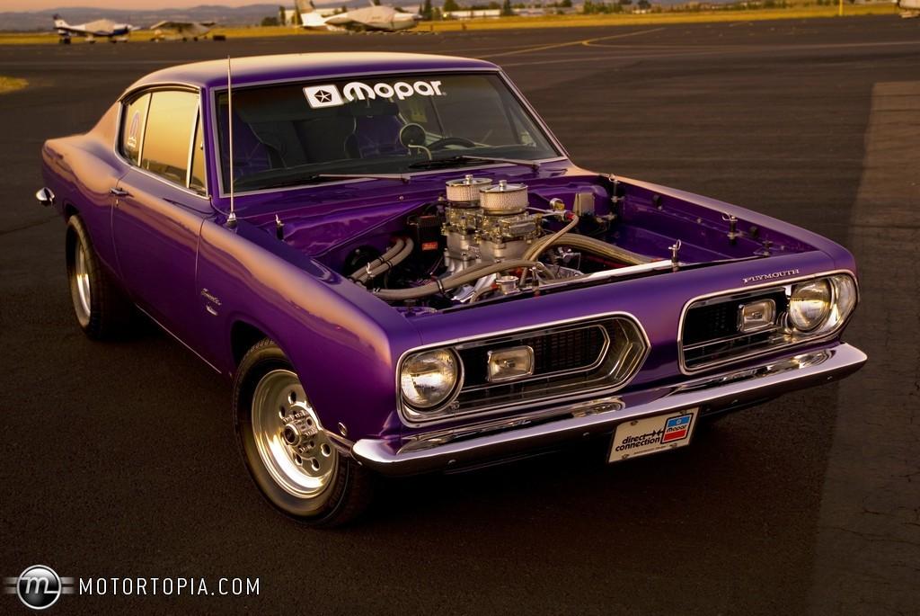 old hot cars   Carsjp.com