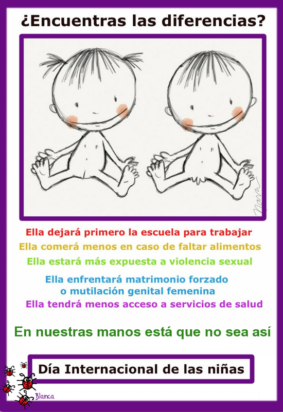 http://www.elmundo.es/internacional/2014/10/11/54382eb822601dd6138b4573.html