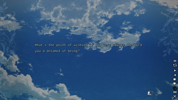 The Eden of Grisaia Unrated Version