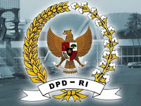 Dewan Perwakilan Daerah RI - Recruitment For S1, S2, S3 Expert Staff Commitee III DPR RI November 2015