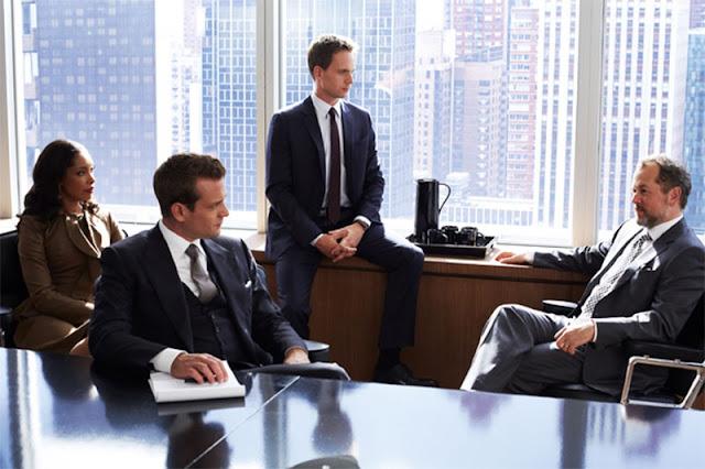Pengertian Marketing Public Relations dan Marketing Executive