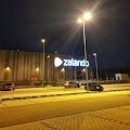 Jak przebiega rekrutacja do Zalando w Lahr oraz jak się tam pracuje.
