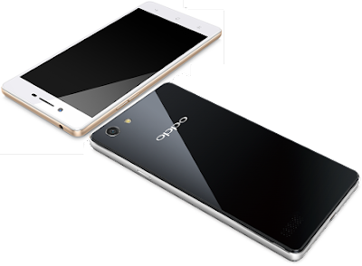 سعر  هاتف OPPO Neo7