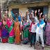 स्वच्छ भारत मिशन कार्यकर्ताओं ने मानदेय के लिए मुख्यमंत्री को लिखा पत्र