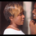 New Video|Basaga_Utaolewa Lini|Watch/Download Now