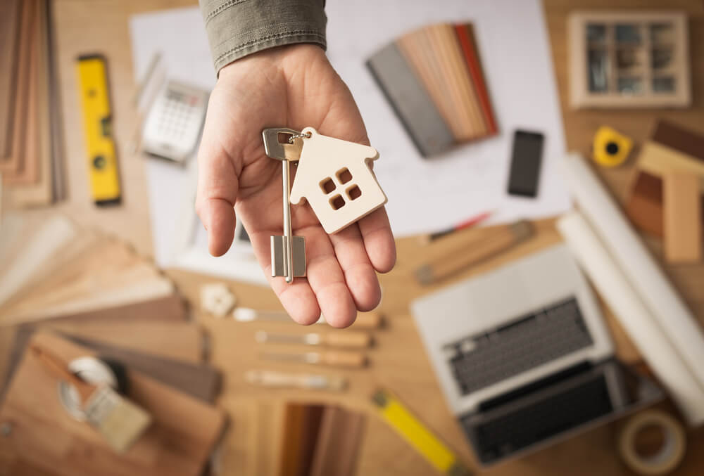 Categories of Real Estate Investing