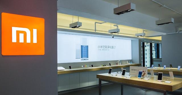 Xiaomi impedirá importar teléfonos
