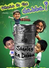 Download Stanley Ka Dabba (2011)