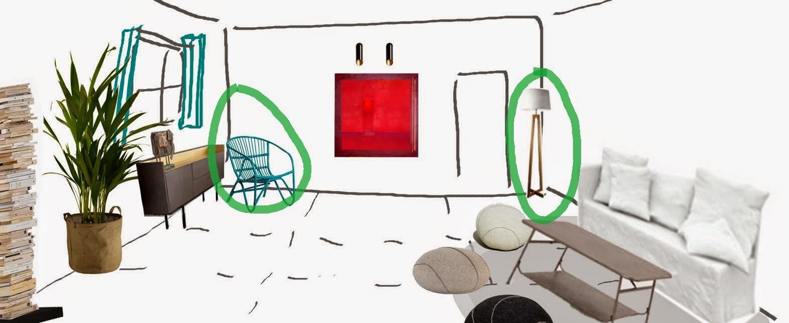 Objet Feng Shui comment rendre votre appartement plus fengshui ?   blog déco   mydecolab