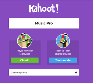 https://play.kahoot.it/#/?quizId=fbeccd21-f0d2-4a71-b70b-ca861d7078fb