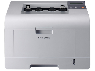 http://acehprinter.blogspot.com/2017/05/samsung-ml-3051nd-driver-free-download.html