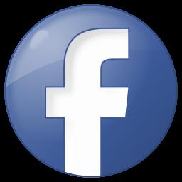 Facebook de Lizandra