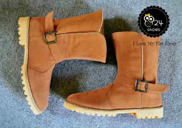 Online Sepatu Murah Sepatu Online Sepatu Slip Sepatu Adidas