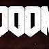 Doom խաղի նոր թրեյլերն ու պահանջվող համակարգչային պարամետրերը