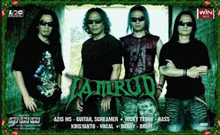 Kumpulan Lagu Mp3 Terbaik Jamrud Full Album Best Of The Best Lengkap
