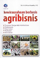 KEWIRAUSAHAAN BERBASIS AGRIBISNIS