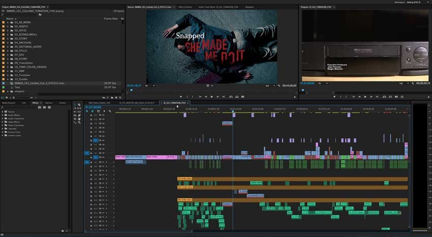 adobe premiere pro 1.5 free download full version with crack