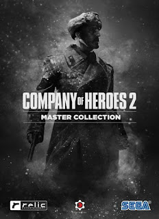 Download Company of Heroes 2 Master Collection – PLAZA