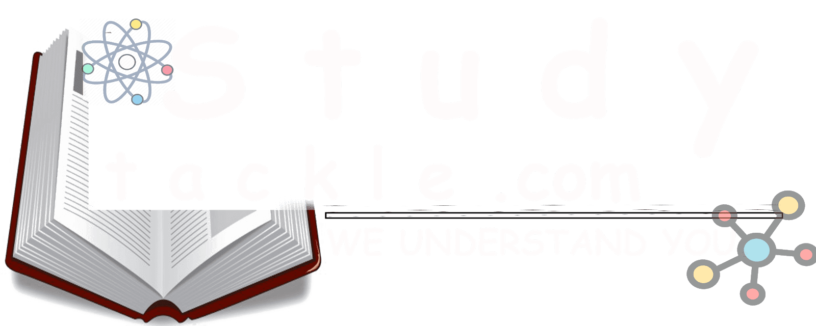 Studytackle.com || Educational website