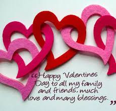 happy-valentines-day-wishes-for-friends-sms